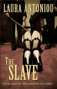 slave_cover_550