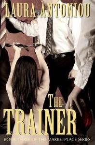 thetrainer_550