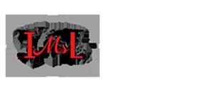 IMsL_logo_2014_date