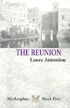 the-reunion-antoniou