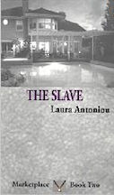 the-slave-antoniou