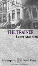 the-trainer-antoniou