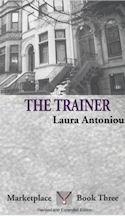 the-trainer-antoniou