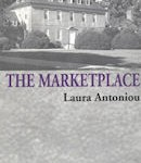 the_marketplace_antoniou