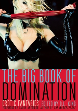 laura-antoniou-on-the-big-book-of-domination